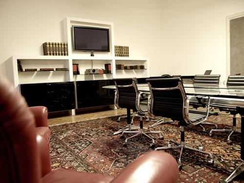 Studio BMLEX